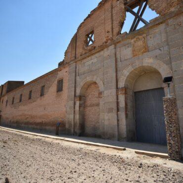 que-ver-en-madrigal-de-las-altas-torres-turismo-en-castilla-y-leon-enoturismo-ruta-del-vino-de-rueda-Enoturismo en Valladolid   Ruta del vino Rueda   Turismo Madrigal de las Altas Torres