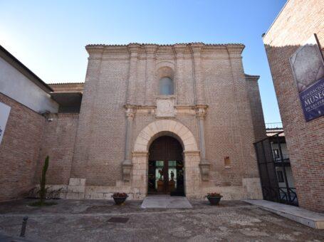 Museo de Ferias
