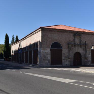 que-ver-en-medina-del-campo-turismo-castilla-y-leon-ruta-del-vino-de-rueda-enoturismo-en-valladolid-8