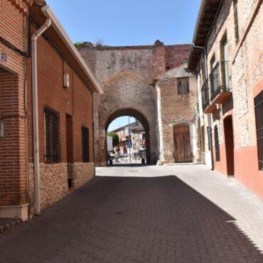 que-ver-en-olmedo-turismo-castilla-y-leon-ruta-del-vino-de-rueda-enoturismo-12