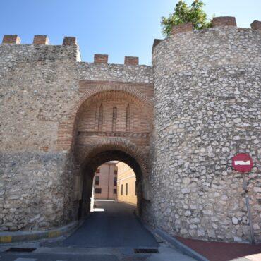 que-ver-en-olmedo-turismo-castilla-y-leon-ruta-del-vino-de-rueda-enoturismo-3