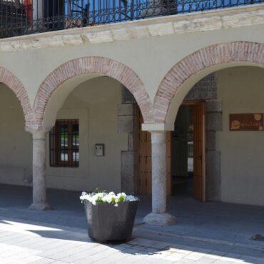 que-ver-en-olmedo-turismo-castilla-y-leon-ruta-del-vino-de-rueda-enoturismo-4