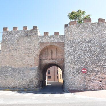 que-ver-en-olmedo-turismo-castilla-y-leon-ruta-del-vino-de-rueda-enoturismo-6