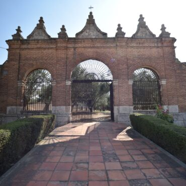 ruta-del-vino-de-rueda-enoturismo-en-castilla-y-leon-turismo-nava-del-rey-1