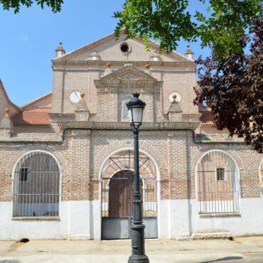 ruta-del-vino-de-rueda-enoturismo-en-castilla-y-leon-turismo-nava-del-rey-4