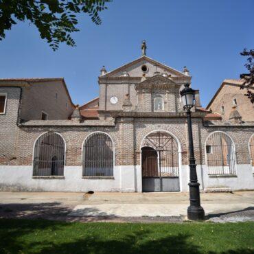 ruta-del-vino-de-rueda-enoturismo-en-castilla-y-leon-turismo-nava-del-rey-6