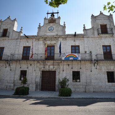 ruta-del-vino-de-rueda-enoturismo-en-castilla-y-leon-turismo-nava-del-rey-8