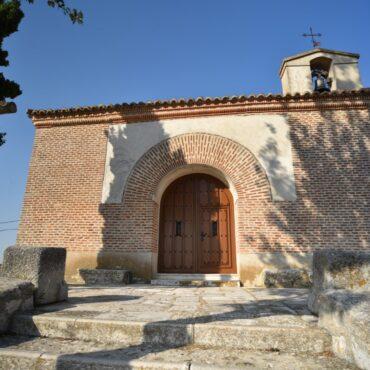 ruta-del-vino-de-rueda-enoturismo-en-castilla-y-leon-turismo-rueda-10