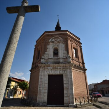 ruta-del-vino-de-rueda-enoturismo-en-castilla-y-leon-turismo-rueda-2