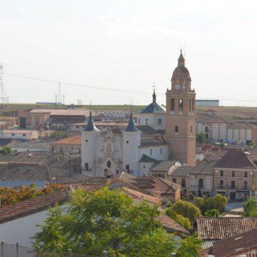ruta-del-vino-de-rueda-enoturismo-en-castilla-y-leon-turismo-rueda-3