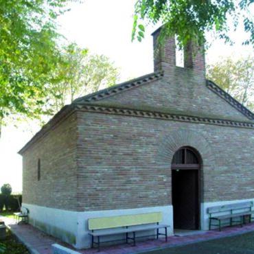 Ruta del Vino de Rueda   Enoturismo en Castilla y Leon