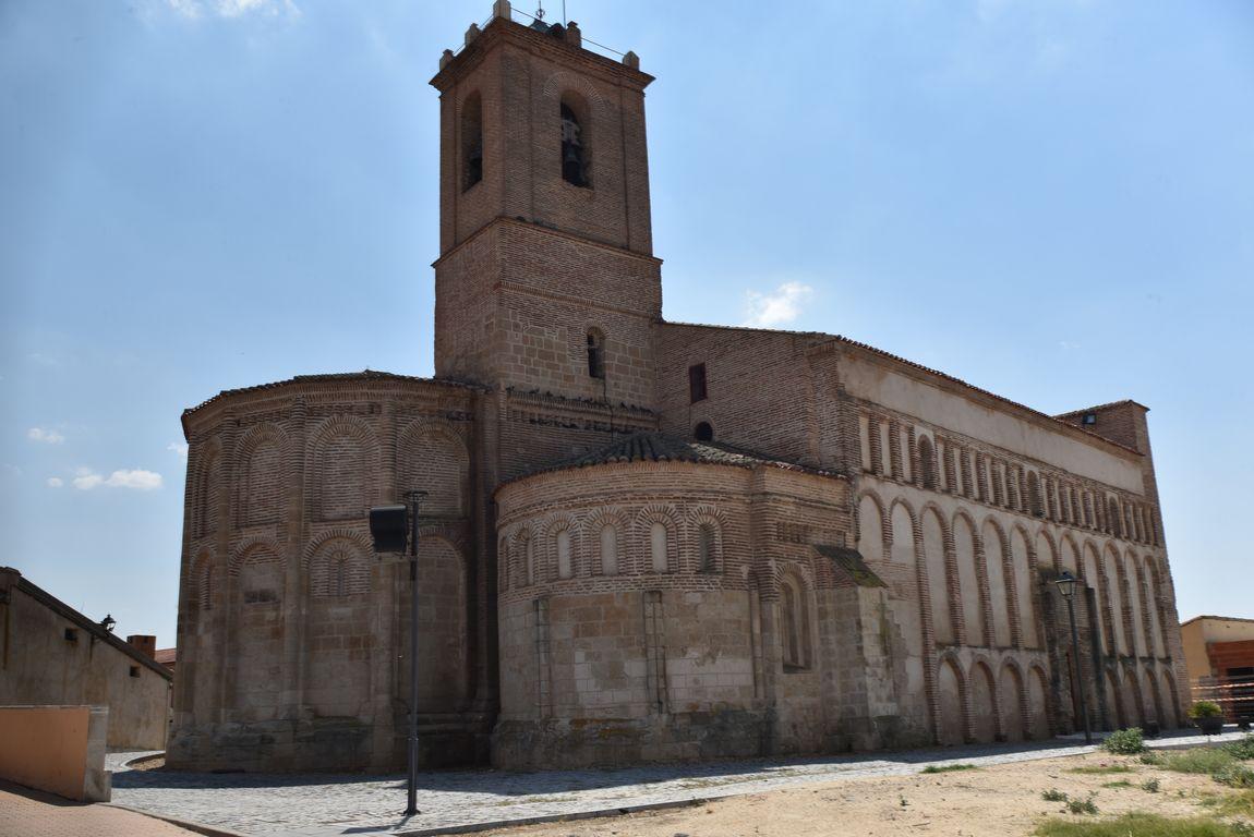 Rutas del Vino en Castilla y Leon | enoturismo en rueda