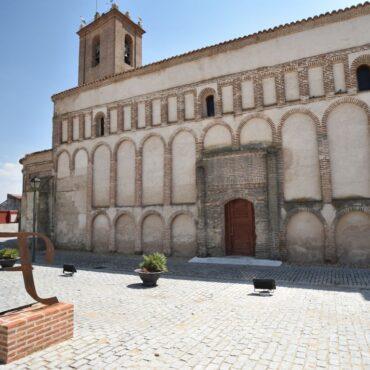 Rutas del Vino en Castilla y Leon   enoturismo en rueda