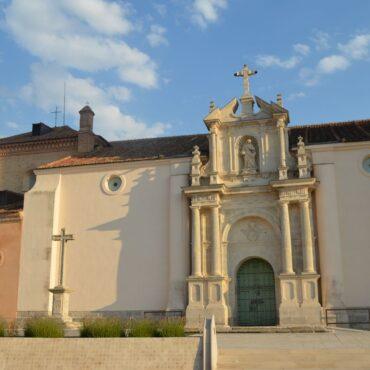 ruta del vino de rueda | enoturismo en castilla y leon | turismo valladolid