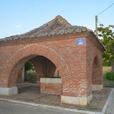 ruta-del-vino-de-rueda-enoturismo-valladolid-turismo-castilla-y-leon-que-ver-en-matapozuelos-3
