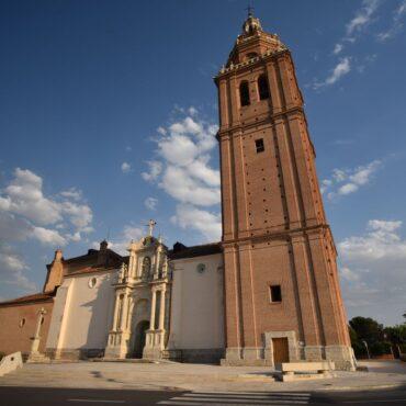 ruta del vino de rueda | enoturismo en castilla y leon | turismo valladoliden-matapozuelos-4