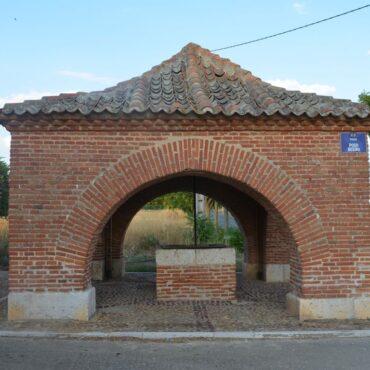 ruta-del-vino-de-rueda-enoturismo-valladolid-turismo-castilla-y-leon-que-ver-en-matapozuelos-6