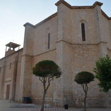 ruta-del-vino-de-rueda-enoturismo-valladolid-turismo-castilla-y-leon-que-ver-en-valdestillas-3