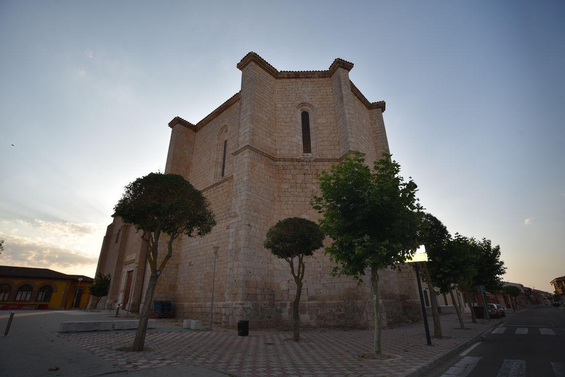 ruta-del-vino-de-rueda-enoturismo-valladolid-turismo-castilla-y-leon-que-ver-en-valdestillas-4
