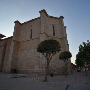 ruta-del-vino-de-rueda-enoturismo-valladolid-turismo-castilla-y-leon-que-ver-en-valdestillas-5