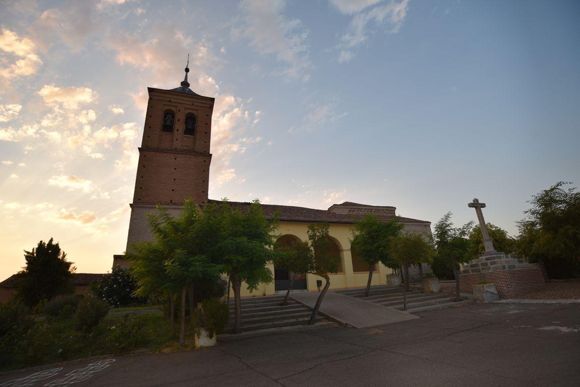 ruta-del-vino-de-rueda-turismo-castilla-y-leon-enoturismo-valladolid-2