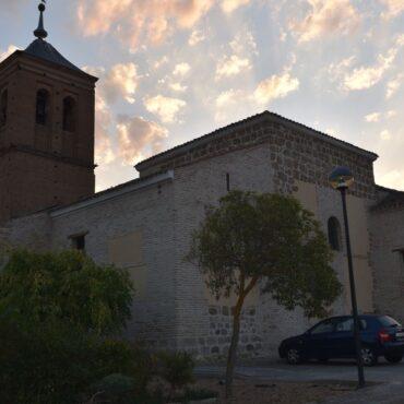 ruta-del-vino-de-rueda-turismo-castilla-y-leon-enoturismo-valladolid-7
