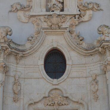 rutas-del-vino-de-castilla-y-leon-enoturismo-en-rueda-que-ver-en-valladolid-4
