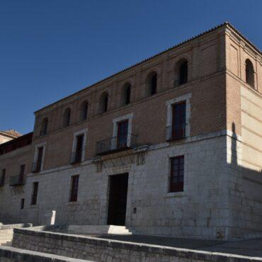 ruta-del-vino-de-toro-enoturismo-en-castilla-y-leon-turismo-tordesillas-casa-del-tratado-6