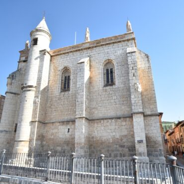 ruta-del-vino-de-toro-enoturismo-en-castilla-y-leon-turismo-tordesillas-iglesia-de-san-antolin-6