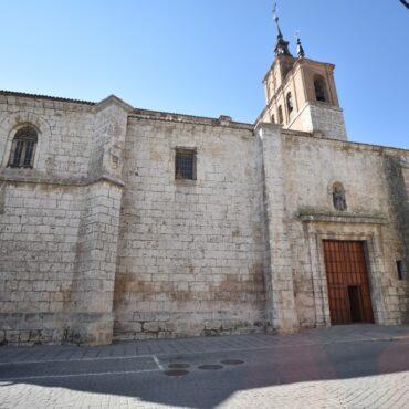 ruta-del-vino-de-toro-enoturismo-en-castilla-y-leon-turismo-tordesillas-iglesia-de-san-pedro-9