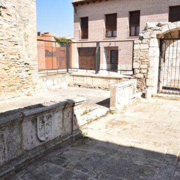 ruta-del-vino-de-toro-enoturismo-en-castilla-y-leon-turismo-tordesillas-iglesia-de-santiago-13
