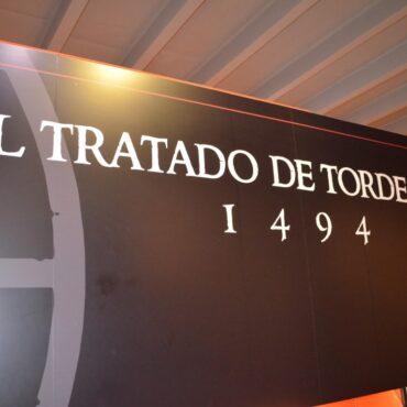 ruta-del-vino-de-toro-enoturismo-en-castilla-y-leon-turismo-tordesillas-museo-del-tratado-1