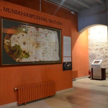 ruta-del-vino-de-toro-enoturismo-en-castilla-y-leon-turismo-tordesillas-museo-del-tratado-6