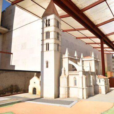 ruta-del-vino-de-toro-enoturismo-en-castilla-y-leon-turismo-tordesillas-museos-miniaturas-12 (1)