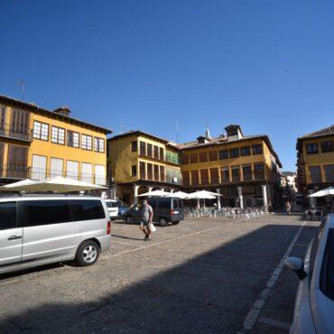 ruta-del-vino-de-toro-enoturismo-en-castilla-y-leon-turismo-tordesillas-plaza-mayor-2