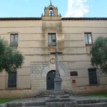 ruta-del-vino-de-toro-enoturismo-en-castilla-y-leon-turismo-zamora-que-ver-en-toro-hospital-de-la-cruz-4