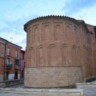 ruta-del-vino-de-toro-enoturismo-en-castilla-y-leon-turismo-zamora-que-ver-en-toro-iglesia-san-lorenzo-2