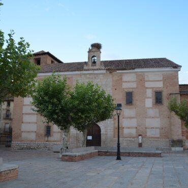 ruta-del-vino-de-toro-enoturismo-en-castilla-y-leon-turismo-zamora-que-ver-en-toro-iglesia-santo-sepulcro-2