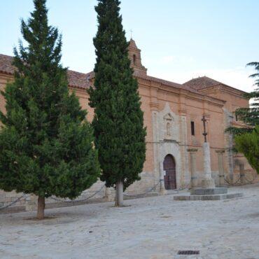 ruta-del-vino-de-toro-enoturismo-en-castilla-y-leon-turismo-zamora-que-ver-en-toro-monasterio-santa-clara-2