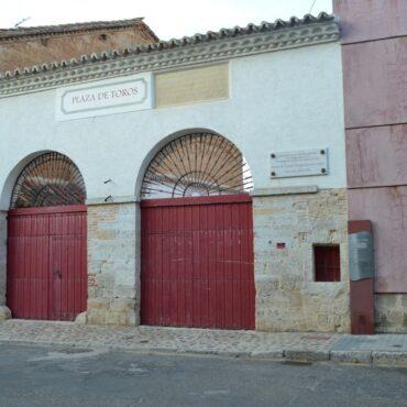 ruta-del-vino-de-toro-enoturismo-en-castilla-y-leon-turismo-zamora-que-ver-en-toro-plaza-de-toros-2