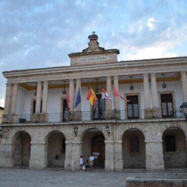 ruta-del-vino-de-toro-enoturismo-en-castilla-y-leon-turismo-zamora-que-ver-en-toro-teatro-la-torre-3