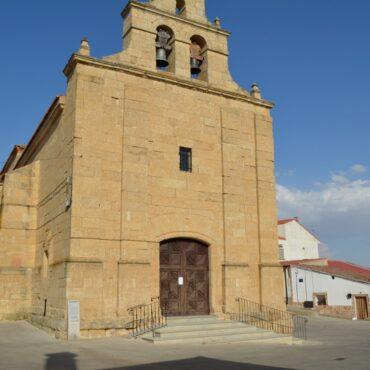 ruta-del-vino-de-toro-enoturismo-en-castilla-y-leon-visitar-bodegas-en-zamora-3