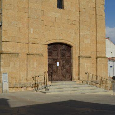 ruta-del-vino-de-toro-enoturismo-en-castilla-y-leon-visitar-bodegas-en-zamora-5