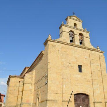 ruta-del-vino-de-toro-enoturismo-en-castilla-y-leon-visitar-bodegas-en-zamora-6