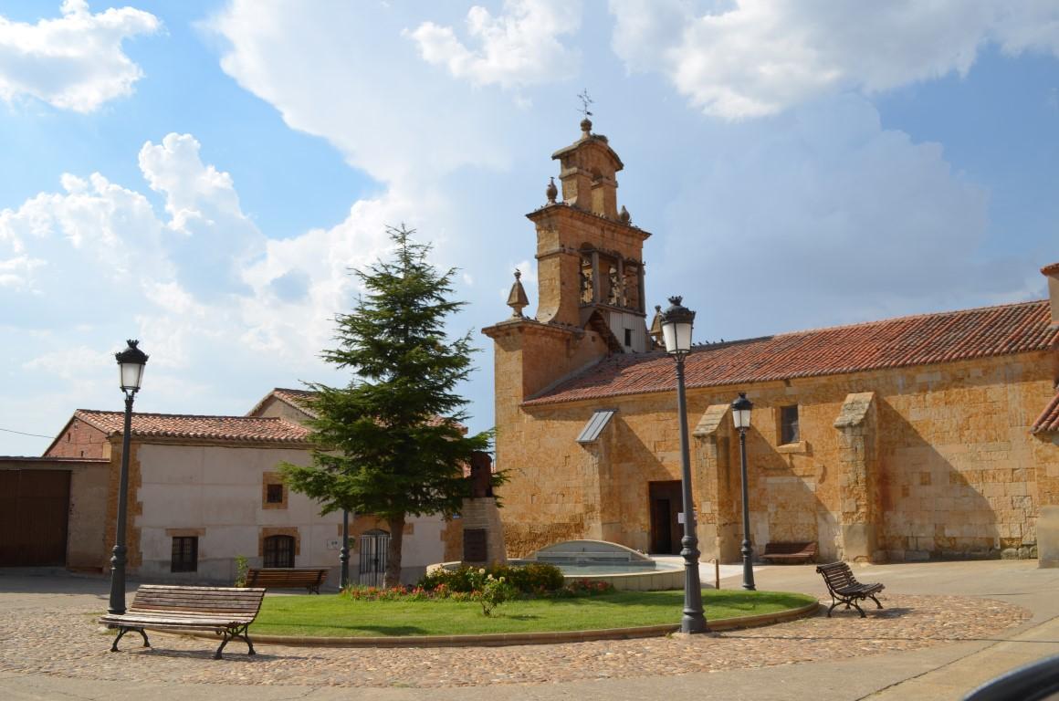 ruta-del-vino-de-toro-enoturismo-en-zamora-rutas-del-vino-en-castilla-y-leon-venialbo-5