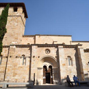 ruta-del-vino-de-toro-enoturismo-en-zamora-rutas-del-vino-en-castilla-y-leon-zamora-iglesia-el-burgo-6