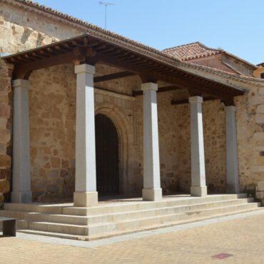 ruta-del-vino-de-toro-enoturismo-en-zamora-rutas-del-vino-en-castilla-y-leon-zamora-iglesia-san-antolin-6