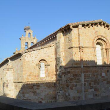 ruta-del-vino-de-toro-enoturismo-en-zamora-rutas-del-vino-en-castilla-y-leon-zamora-iglesia-santo-tome-2