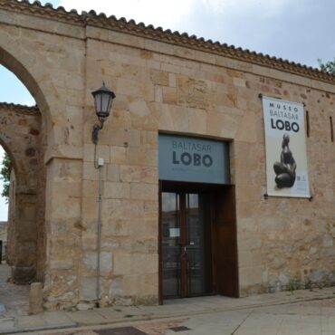 ruta-del-vino-de-toro-enoturismo-en-zamora-rutas-del-vino-en-castilla-y-leon-zamora-museo-baltasar-lobo-5