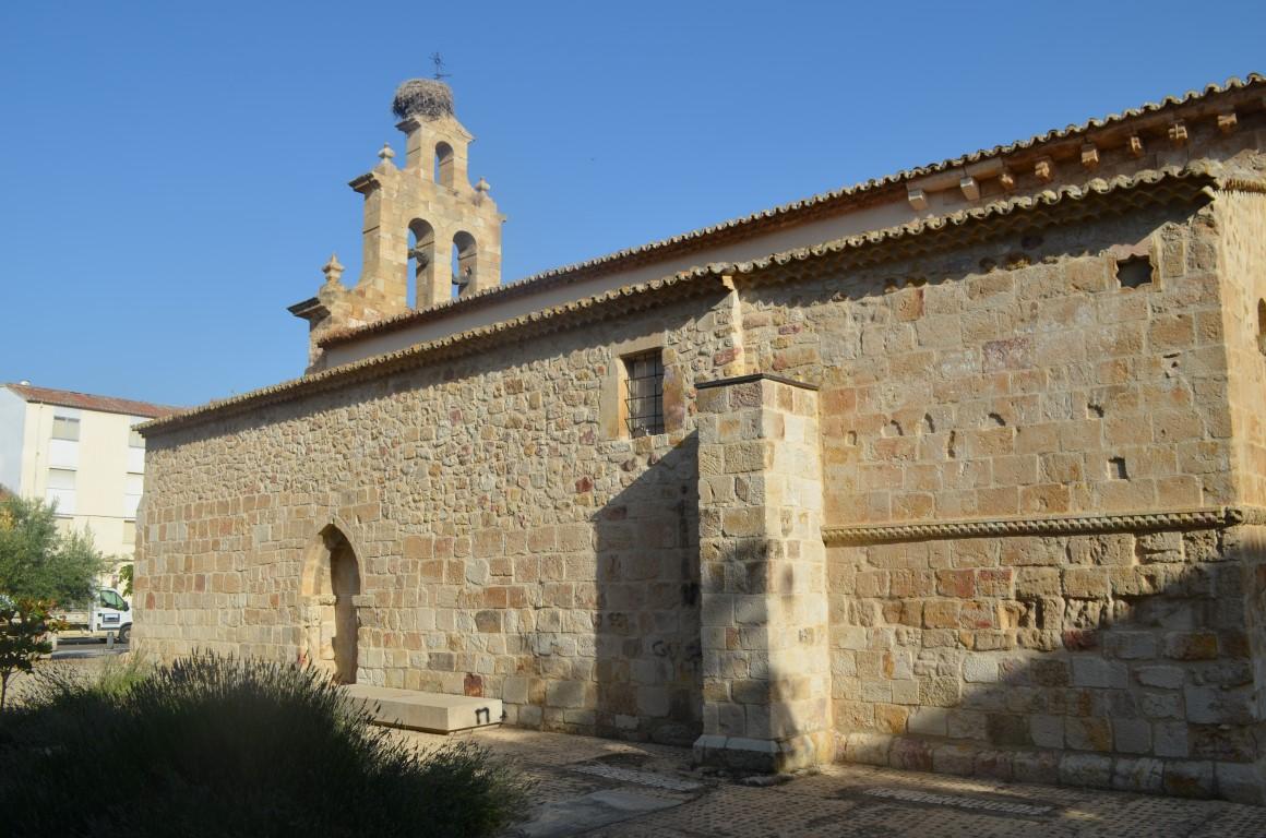 Museo Dioscesano